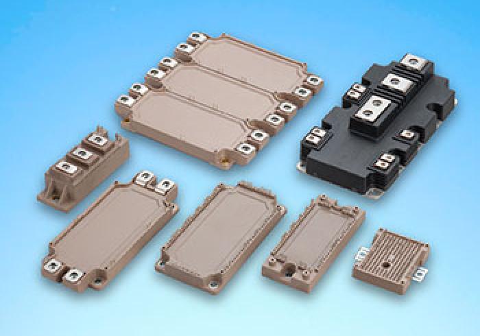 Fuji Electric Instrumentation Systems Controls