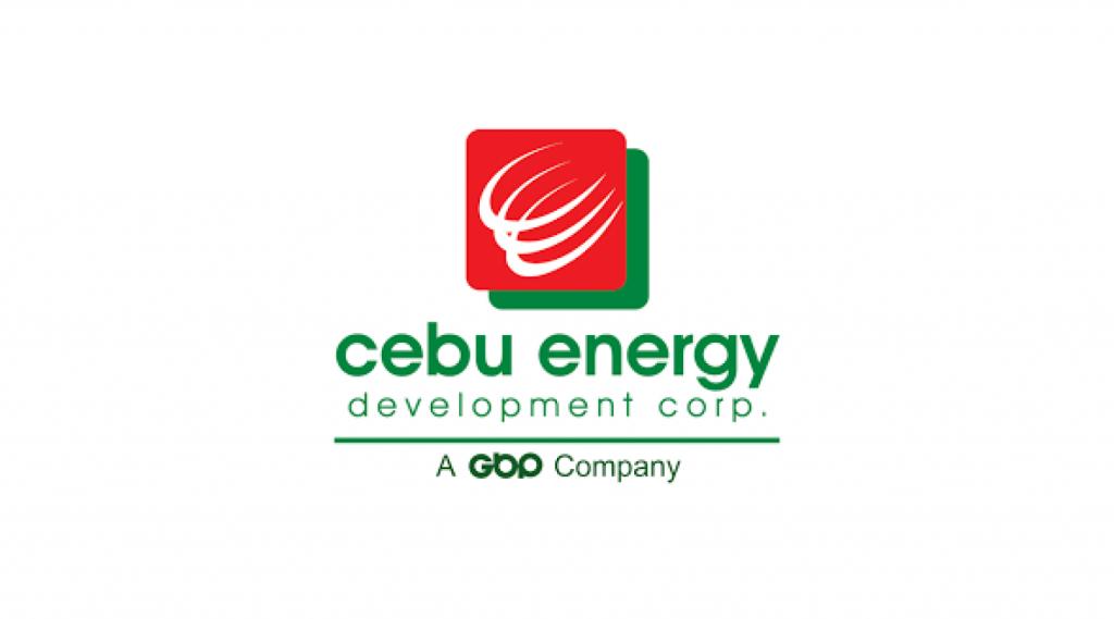 5bb57340905 Cebu Energy Development Corporation – Systems Controls Instrumentations
