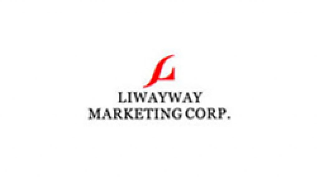 liwayway marketing corporation Organizational strategies of liwayway marketing corporation a research project  maria teresa l revilala bsa 3a lhcl factories are also established in.