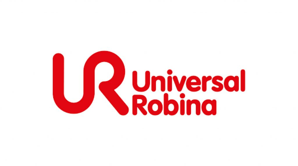 Universal Robina spending P8 billion in 2018