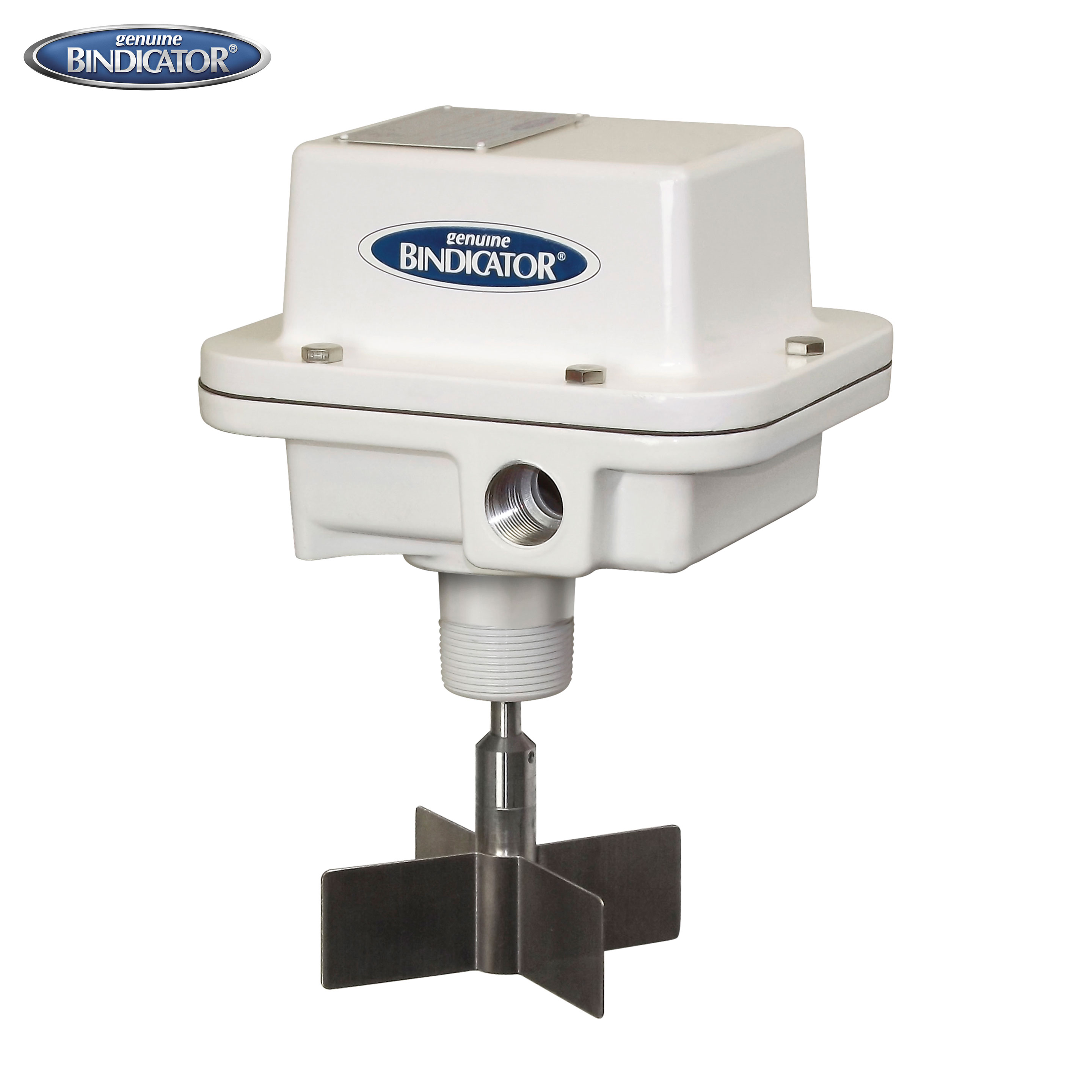 Level Instruments Weigh Sensors And Flow Meters