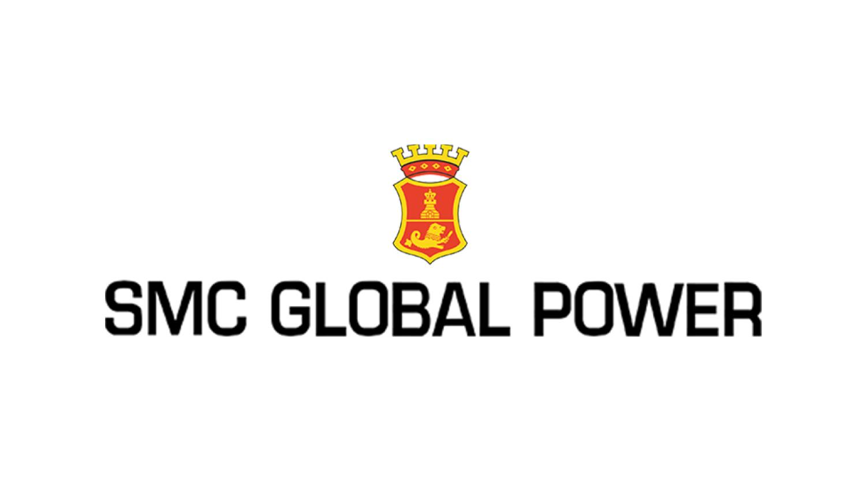 Smc global power ipo